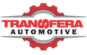 Transfera Automotive – Logistika koja pokreće