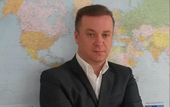 I will remember in 2013: Duško Radović
