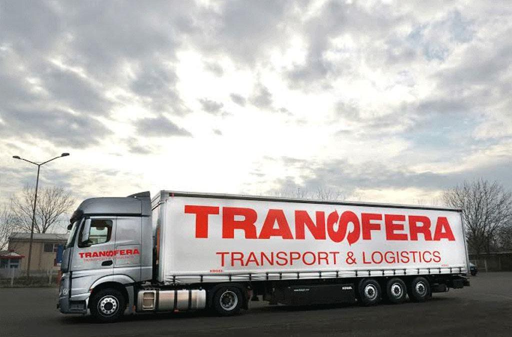 Transfera expands