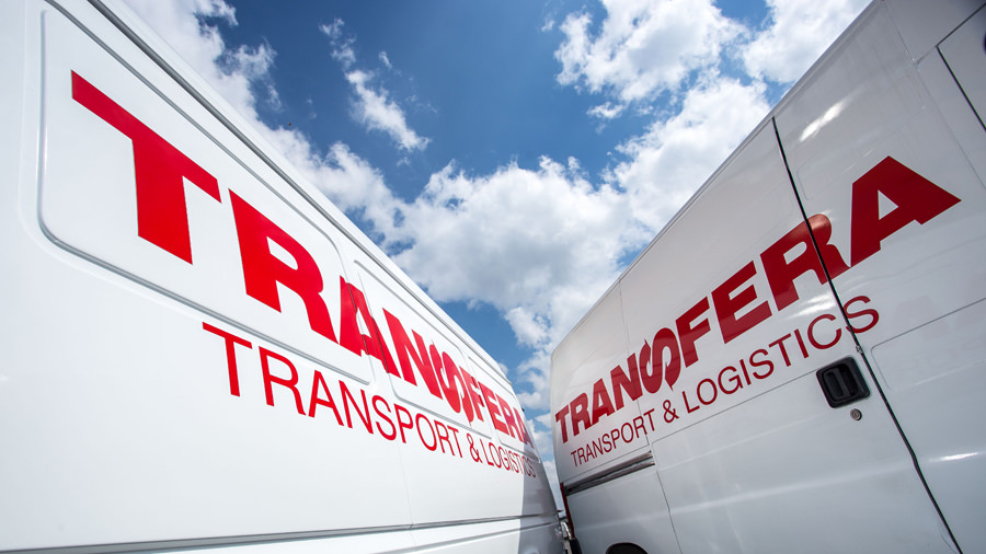 "Groupage Transport of Goods– ""Transfera"" is the Best Option"