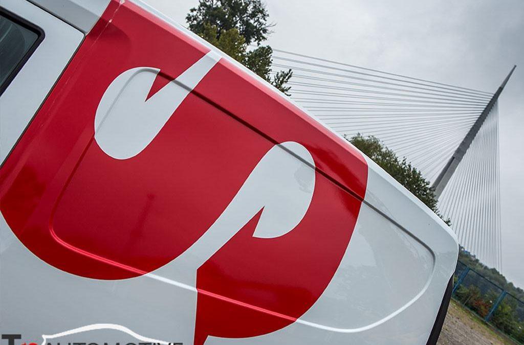 """TS-Automotive – """"Transfera"""" stellt Ihre neue Diensleistung vor"""