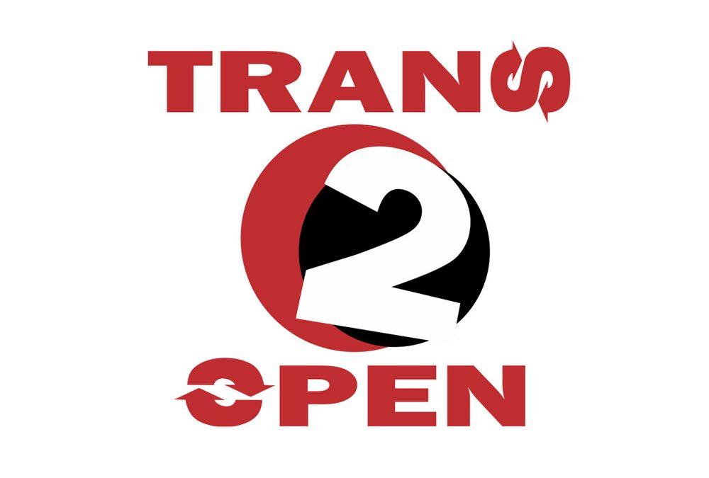 Transfera stellt die neue Softwarelösung Trans2Open vor