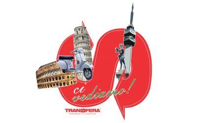 Transfera pokreće još jednu zbirnu liniju ka Italiji