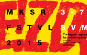Transfera supports Mikser festival