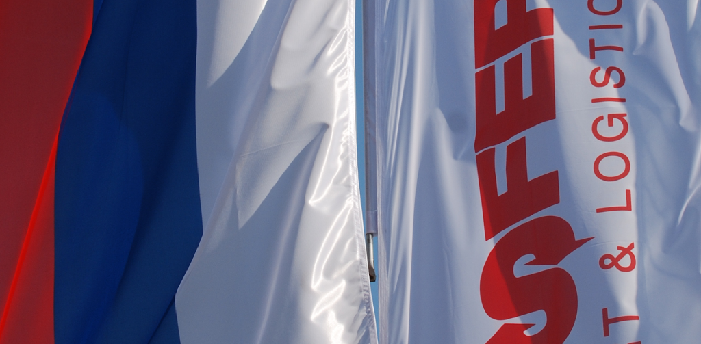 """Das """"Transfera"""" Unternehmen ändert ihren Hauptsitz"""