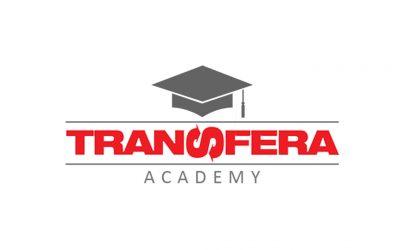 Transfera begann mit der arbeit ihre eigene Akademie