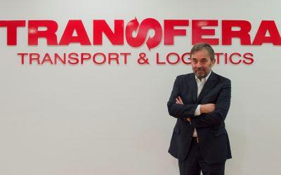Rafforzata la Transfera con l'arrivo di Claudio Rossi