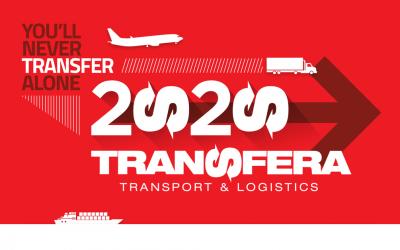 Transfera 2020 – Festa di Capodanno