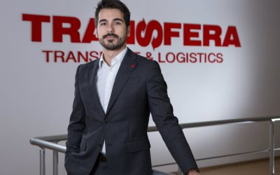 Srdjan Banovic for eKapija: Now is the time for digitalization and humanity, we are keeping our employees safe and preparing new humanitarian actions