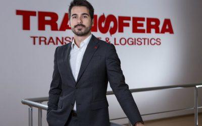 Srđan Banović za eKapiju: Vreme je za digitalizaciju i humanost, čuvamo zaposlene i spremamo nove humanitarne akcije