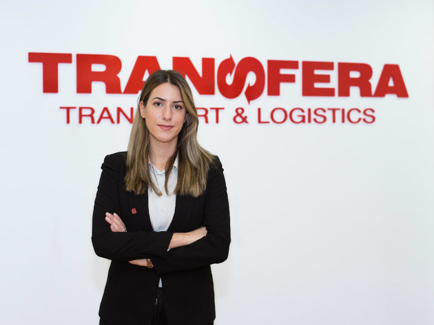 Sanja Raickovic for eKapija: It is important now more than ever to provide support and security to the employees